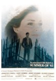 Summer of '42 DVD Release Date
