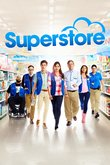 Superstore: Season Two DVD Release Date