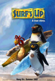 Surf's Up DVD Release Date