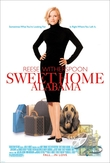 Sweet Home Alabama DVD Release Date