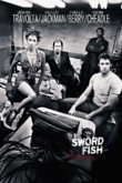 Swordfish DVD Release Date