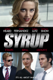 Syrup DVD Release Date