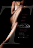Temptation: Confessions of a Marriage Counselor Blu-ray release date