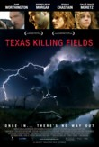 Texas Killing Fields DVD Release Date