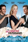 The Accidental Husband DVD Release Date