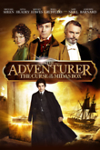 The Adventurer: The Curse of the Midas Box DVD Release Date