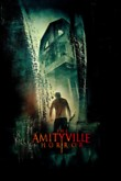 The Amityville Horror DVD Release Date
