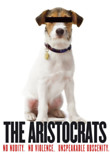 The Aristocrats DVD Release Date