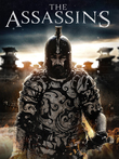 The Assassins DVD Release Date