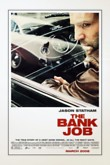 The Bank Job DVD Release Date