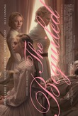 The Beguiled DVD Release Date