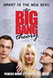 The Big Bang Theory: The Complete Second Season DVD Release Date