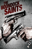 The Boondock Saints DVD Release Date
