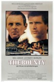 The Bounty DVD Release Date