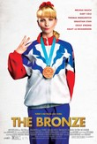The Bronze DVD Release Date