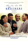 The Brothers DVD Release Date