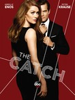 The Catch DVD release date