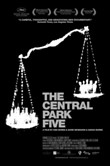 The Central Park Five DVD Release Date