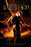The Chronicles of Riddick DVD Release Date