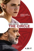 The Circle DVD Release Date