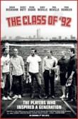The Class of '92 DVD Release Date