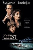 The Client DVD Release Date