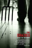 The Crazies DVD Release Date