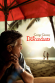 The Descendants DVD Release Date