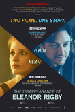 The Disappearance of Eleanor Rigby: Her DVD Release Date