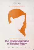 The Disappearance of Eleanor Rigby: Them DVD release date