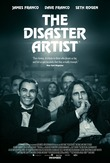 The Disaster Artist DVD Release Date