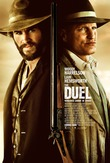 The Duel DVD Release Date