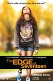 The Edge of Seventeen DVD Release Date