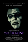 The Exorcist DVD Release Date