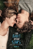The Fault in Our Stars Blu-ray release date
