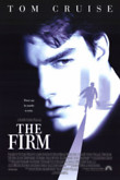 The Firm DVD Release Date