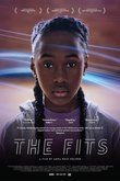 The Fits DVD Release Date