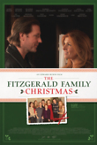The Fitzgerald Family Christmas DVD Release Date