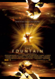 The Fountain DVD Release Date