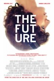 The Future DVD Release Date