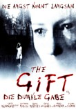 The Gift DVD Release Date