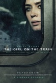 The Girl on the Train DVD release date