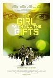 The Girl with All the Gifts DVD Release Date