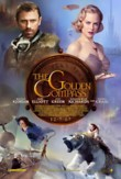 The Golden Compass DVD Release Date