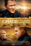The Grace Card DVD Release Date