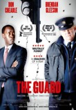 The Guard DVD Release Date