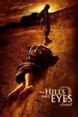 The Hills Have Eyes II DVD Release Date