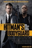 The Hitman's Bodyguard DVD Release Date