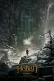 The Hobbit: The Desolation of Smaug [Blu-ray 3D + Blu-ray + DVD] DVD Release Date