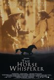 The Horse Whisperer DVD Release Date